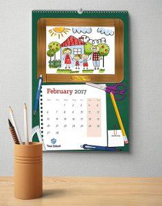 School Calendar_1
