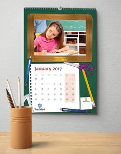 School Calendar_2