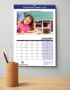 School Calendar_3
