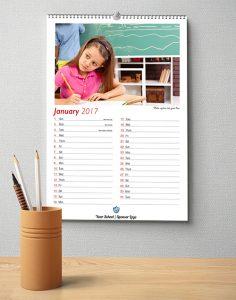 School Calendar_4