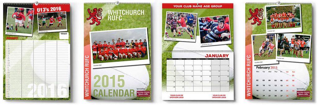 Sports Team Calendars.jpg