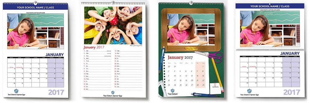PageLines-School-Calendars.jpg