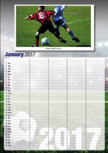 football-calendar-5-column-jpg