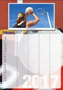 netball-calendar-5-column